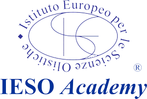 logo-ieso-academy-3