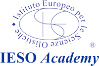 logo-ieso-academy-footer-2